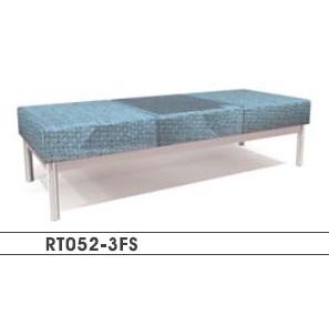 RT052-3FS
