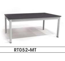 RT052-MT