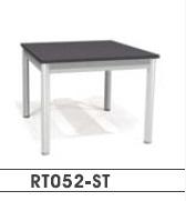 RT052-ST