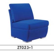 ZT023-1