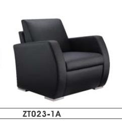 ZT023-1A
