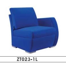 ZT023-1L