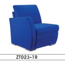 ZT023-1R