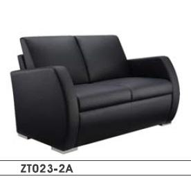 ZT023-2A