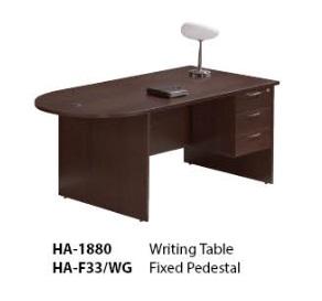 office writing table office furniture table desk selangor kuala lumpur