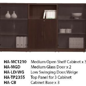office cabinet configulation office furniture executive cabinet selangor petaling jaya