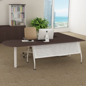 office furniture set office execlusive table desk writing table cabinet selangor kuala lumpur
