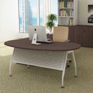 office furniture set office table desk writing table cabinet selangor petaling jaya