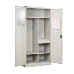 steel wardrobe office office metal furniture selangor petaling jaya