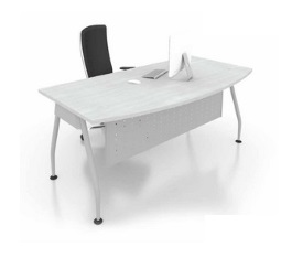office wring tableoffice furniture office table desk selangor kuala lumpur