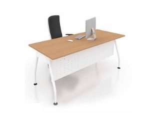 office wring tableoffice furniture office table desk selangor damansara