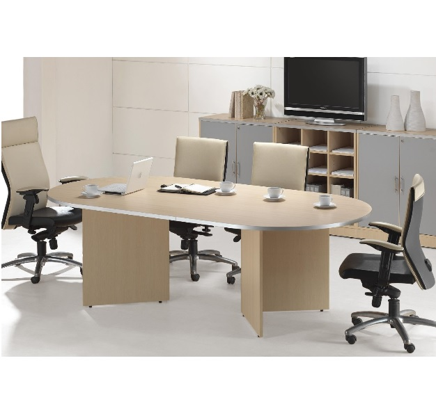 Conference Table The Best Seller In Malaysia