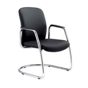 office executive visitor chair office furniture office exclusive chair selangor shah alam