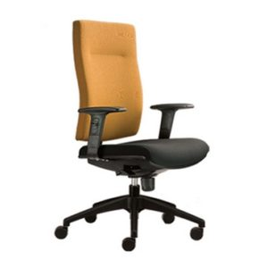 office executive mediumback chair office furniture office exclusive chair selangor klang velley