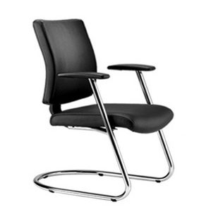 office executive visitor chair office furniture office exclusive chair selangor kuala lumpur