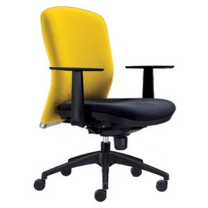 office executive mediumback chair office furniture office exclusive selangor kuala lumpur