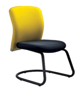 office executive visitor chair office furniture office exclusive selangor kuala lumpur