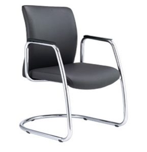 office executive visitor chair office furniture office exclusive selangor klang velley