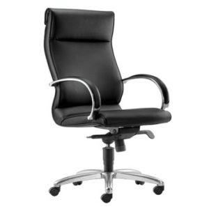 office executive highback chair office furniture office exclusive selangor kuala lumpur