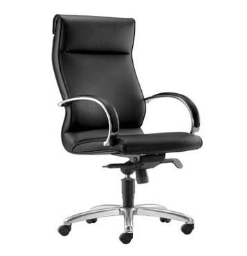 office executive highback chair office furniture office exclusive selangor kuala lumpur