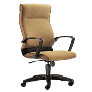 office executive highback chair office furniture office exclusive selangor petaling jaya