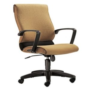 office executive mediumback chair office furniture office exclusive selangor petaling jaya