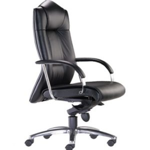 office executive highback chair office furniture office exclusive chair selangor shah alam
