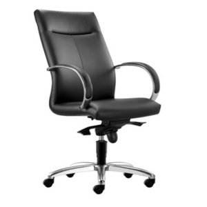 office executive highback chair office furniture office exclusive chair selangor petaling jaya
