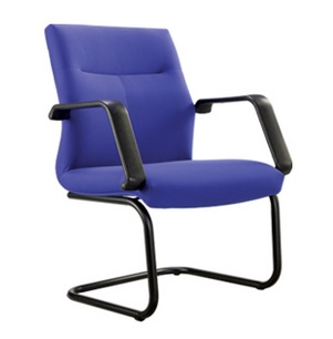 office executive highback chair office furniture office exclusive visitor chair selangor klang velley