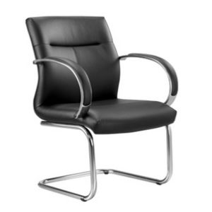 office executive visitor chair office furniture office exclusive chair selangor petaling jaya