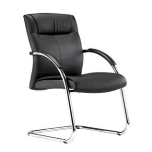 office executive chair office furniture office visitor chair selangor kuala lumpur