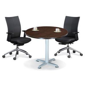 office round meeting table office furniture selangor kuala lumpur