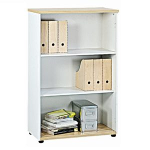 office cabinet without door office furniture cabinet bookcase selangor kuala lumpur