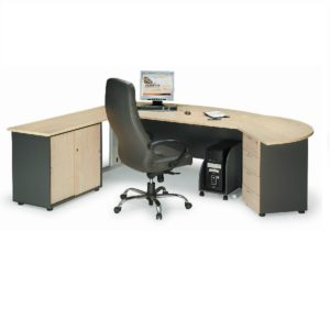 office mordern design writing table office furniture office table desk selangor kuala lumpur