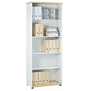 office cabinet without door office furniture cabinet bookcase selangor kalng velley