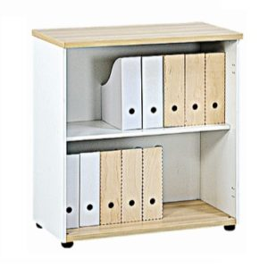 office cabinet office furniture cabinet bookcase selangor shah alam