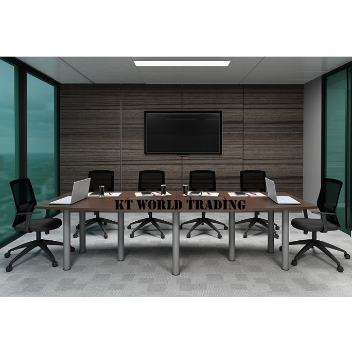 Ft Executive Conference Table Meeting Table Office Furniture Malaysia - 30 conference table