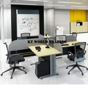 TEAM WORK-ID OFFICE FURNITURE MALAYSIA SELANGOR SHAH ALAM KUALA LUMPUR KLANG VALLEY