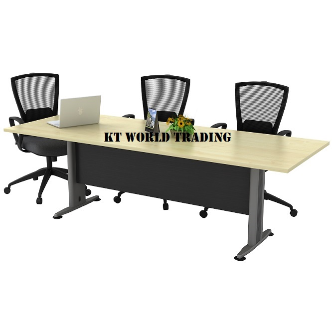 Conference Table The Best Ft Conference Table Meeting Table - 6ft conference table