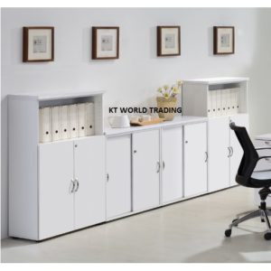 cabinet configuration office furniture cabinet bookcase selangor puchong
