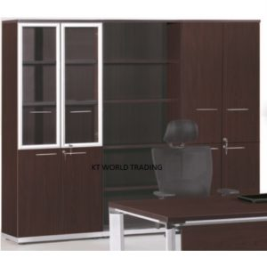 office cabinet configuration modern office cabinet bookcase selangor kuala lumpur