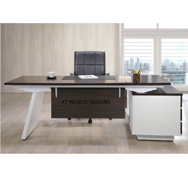 https://www.officegapsupplymalaysia.com/wp-content/uploads/2015/12/DIRECTOR-TABLE.jpg