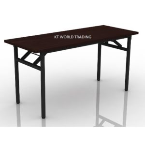 banquet table folding table selangor shah alam