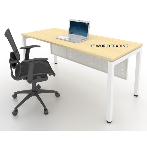 Office Table The Best Supplier In Malaysia Selangor Shah Alam Kuala Lumpur