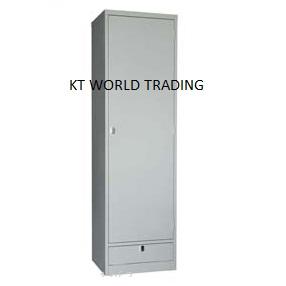 600 SERIES metal WARDROBE TYPE A -office steel furniture malaysia selangor klang velley kuala lumpur shah alam