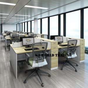 Office Partition Workstation Model : KT-PW7 office furniture malaysia selangor kuala lumpur shah alam klang valley office furniture malaysia selangor kuala lumpur shah alam klang valley