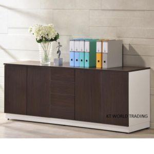 cabinet set - office furniture cabinet configuration modern design malaysia selangor shah alam petaling jaya kuala lumpur