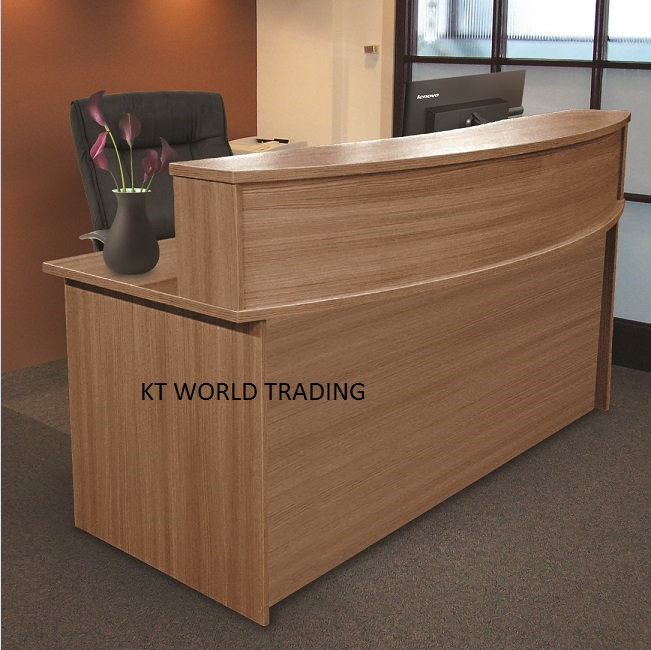 Reception Counter Reception Desks Office Furniture