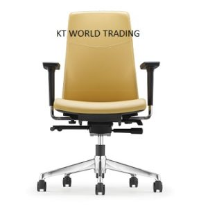 HG6212L-14D98-MB_02 office EXECUTIVE LOW BACK chair office furniture malaysia selangor klang velley petaling jaya kuala lumpur