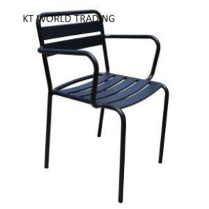 Restaurant Seating | Restaurant Chair office furniture malaysia selangor klang velley petaling jaya kuala lumpur